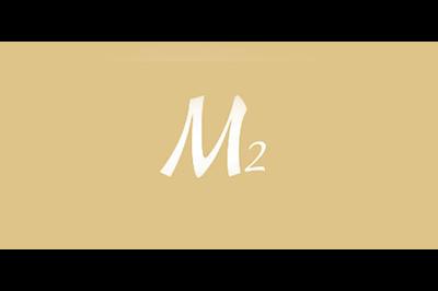 第二记忆(M2)logo