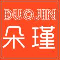 朵瑾logo