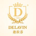 迪拉芬logo