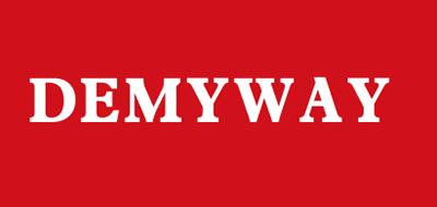 DEMYWAYlogo
