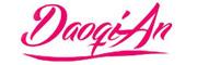 道琪安logo