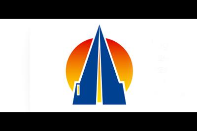 达利集团logo