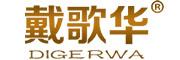戴歌华logo