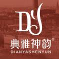 典雅神韵(dy)logo