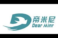 帝米尼logo