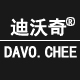 迪沃奇logo