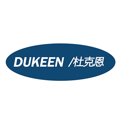 杜克恩logo