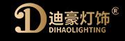 迪豪logo