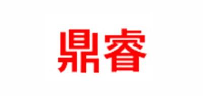 鼎睿logo