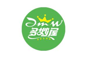 多妙屋母婴logo