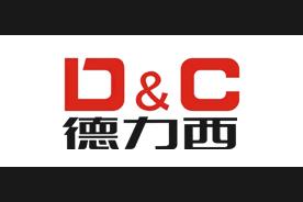 D&Clogo