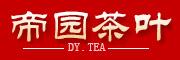 帝园logo