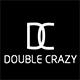 doublecrazylogo