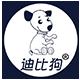 迪比狗logo