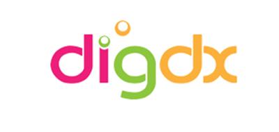 DIGDXlogo