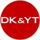 登凯运logo