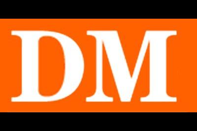 敦睦logo