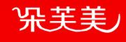 朵芙美logo