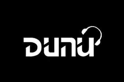 达音logo