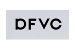 DFVClogo