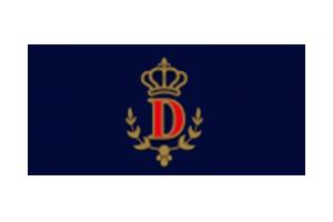 蒂爱logo