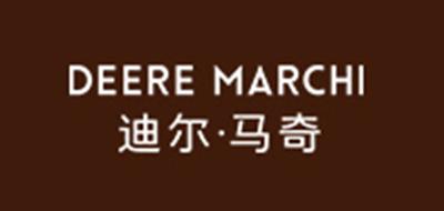 迪尔马奇logo