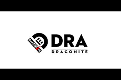 DRACONITElogo