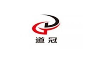 道冠logo
