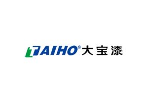 大宝漆logo