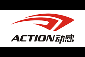 动感logo