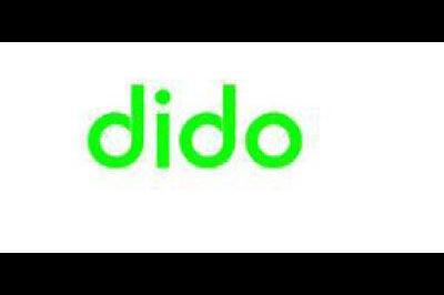 DIDOlogo