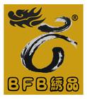 定制logo