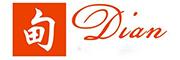 甸logo