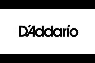 达达里奥logo