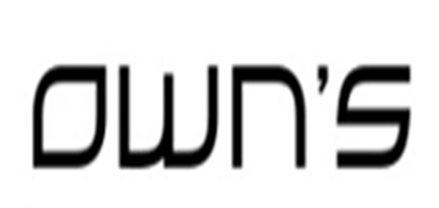 独角戏logo