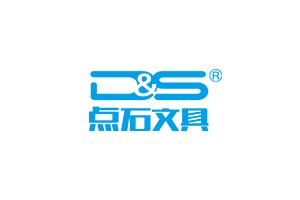 顶上(DS)logo