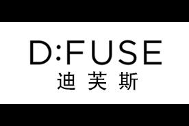迪芙斯logo