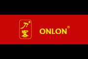 刀客logo