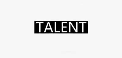 达伦特logo