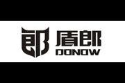 盾郎logo