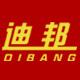 迪邦logo
