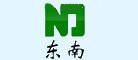 东南(ND)logo