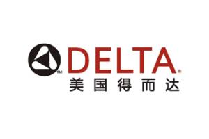 德雅logo
