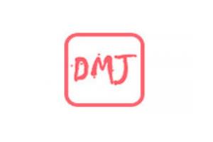 多米佳logo