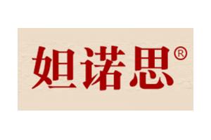 妲诺思logo
