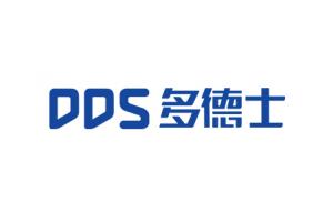 多德士logo