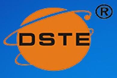 蒂森特logo