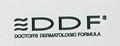 DDFlogo
