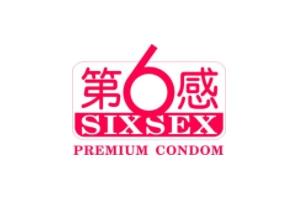第6感logo