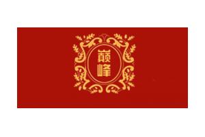 巅峰logo
